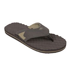 Dockers® Sport Flip Flops