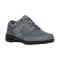 Propet Washable Walker Womens Slip On Shoe