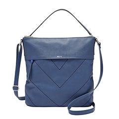 Relic Sophie Crossbody Shoulder Bag