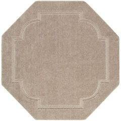 JCPenney Home™ Imperial Washable Octagonal Rug