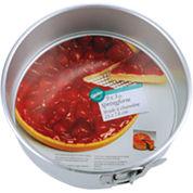 "Wilton® 9x3"" Springform Cake Pan"