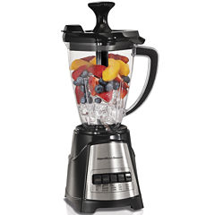 Hamilton Beach® MultiBlend™ Blender