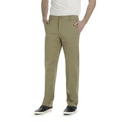 Lee® Xtreme Comfort Khakis
