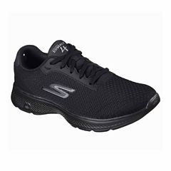 Skechers Go Walk 4 Mens Walking Shoes