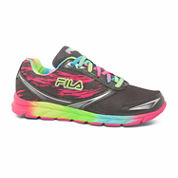 Fila Tempera Womens Running Shoes