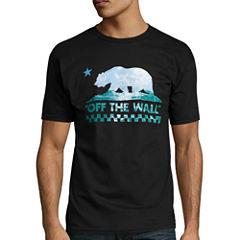 Vans® Bear Point Short-Sleeve T-Shirt