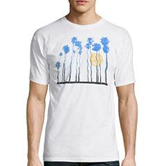 Vans® Palmdaze Short-Sleeve T-Shirt