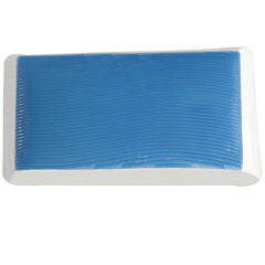 Sealy® Hydraluxe™ Gel Pillow