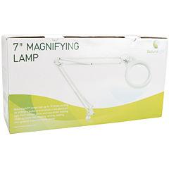 Naturalight Magnifying Lamp
