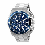 Invicta Mens Bracelet Watch-21953