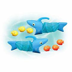 Melissa & Doug® Spark Shark Fish Hunt