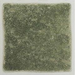Nexus Forest 4x4 Self Adhesive Vinyl Wall Tile - 27 Tiles/3 Sq Ft.