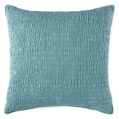 Euro Square Pillows & Throws For The Home - JCPenney