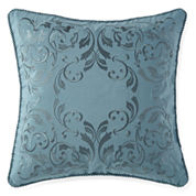 Royal Velvet Sienna Decorative Pillow