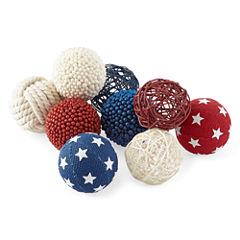 JCPenney Home™ Americana Filler Balls