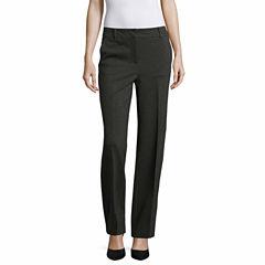 Liz Claiborne Trousers