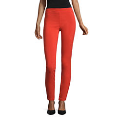 i jeans by Buffalo Super Stretch Skinny Pant