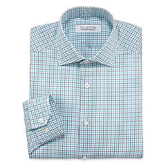 Collection by Michael Strahan  Long Sleeve Dress Shirt