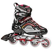 Roller Derby Aerio Q-90 Inline Roller Blades - Mens