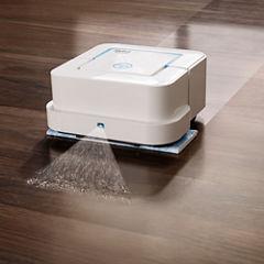 iRobot® Braava jet™ Wet Mopping Pads