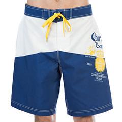 Bioworld Corona Board Shorts