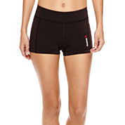 Reebok® One Series Hot Shorts
