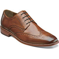 Men's Dress Shoes at JCPenney: as low as $15.75 + Free Shipping