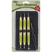 Paper Blossom Tool Kit
