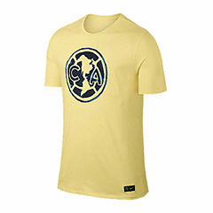 Nike Crest Short Sleeve T-Shirt