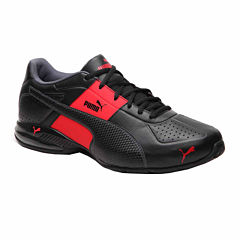Puma Cell Surin 2 Mens Training Shoes