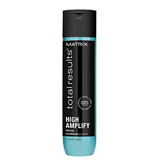 Matrix® Total Results™ High Amplify Conditioner - 10.1 oz.