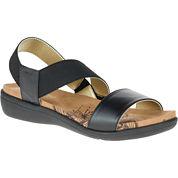 HushPuppies Prema Women's Sandal