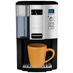 Cuisinart® Coffee on Demand