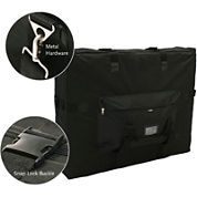 Master® Massage Universal Massage Table Carry Case