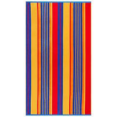 Softesse™ Multi Stripe 40