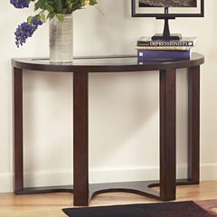 Signature Design by Ashley® Marion Console Table