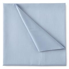 JCPenney Home™ 325tc Cotton Sheet Set