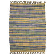 Park B Smith™ Kota Rectangular Rug