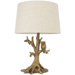 j hunt lamps, floor lamps & table lamps - jcpenney