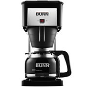 BUNN® 10-Cup Coffee Maker