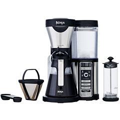 Ninja Coffee Bar ™ Brewer
