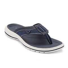 Dockers Waldport Mens Flip-Flops