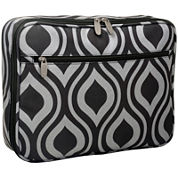 Wallybags® Travel Carry-On Travel Organizer