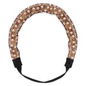 Decree® Bling Headband