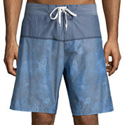 Burnside® Indo Board Shorts