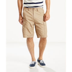 Men's Cargo Shorts, Camouflage Shorts - JCPenney