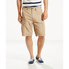 Levi's Shorts for Men - JCPenney