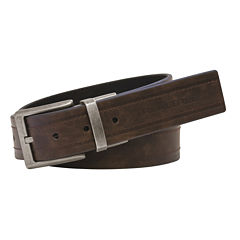 Realtree® Reversible XL Belt - Big & Tall