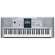 Yamaha PSR-E353 61-Key Touch-Sensitive Keyboard with USB Connection