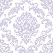 Ariel Peel-and-Stick Wallpaper